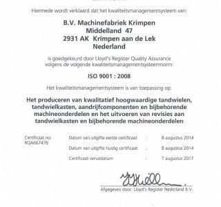 Lloyds_certificaat_groter