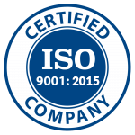 ISO 9001-2015