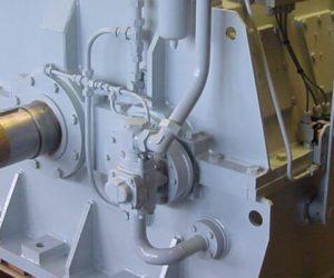DSC00235-bijgesneden