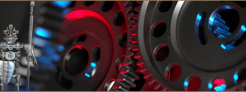 ETALAGE-2014.4-800x300